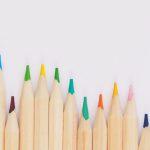 Tendinte web design pentru 2021
